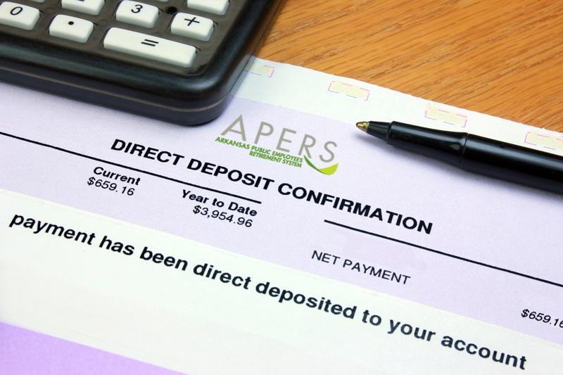 deposit accounts blog